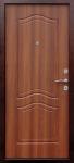 Входная дверь «Гарда РФ»
