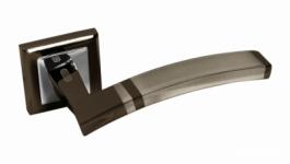 Ручка квадратная А-230