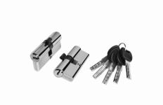 Цилиндр ключ / ключ