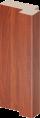 Коробка МДФ