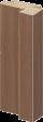 Коробка телескоп