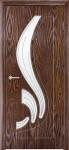 Межкомнатная дверь «Ладья»