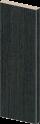 Наличник плоский МДФ